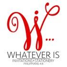 WhateverIs