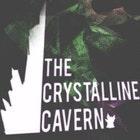 TheCrystallineCavern