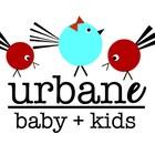 Urbanebaby