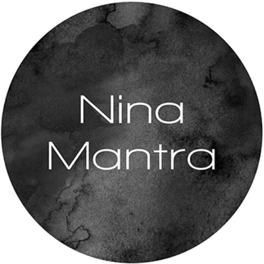 NinaMantra