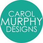 CarolMurphyDesigns
