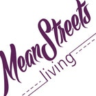 MeanStreetsLiving