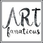 Artfanaticus