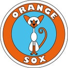 OrangeSoxYarns