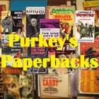 PurkeysPaperbacks