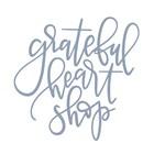 gratefulheartshop