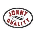 JonnyQuality
