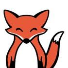 ShyRedFox