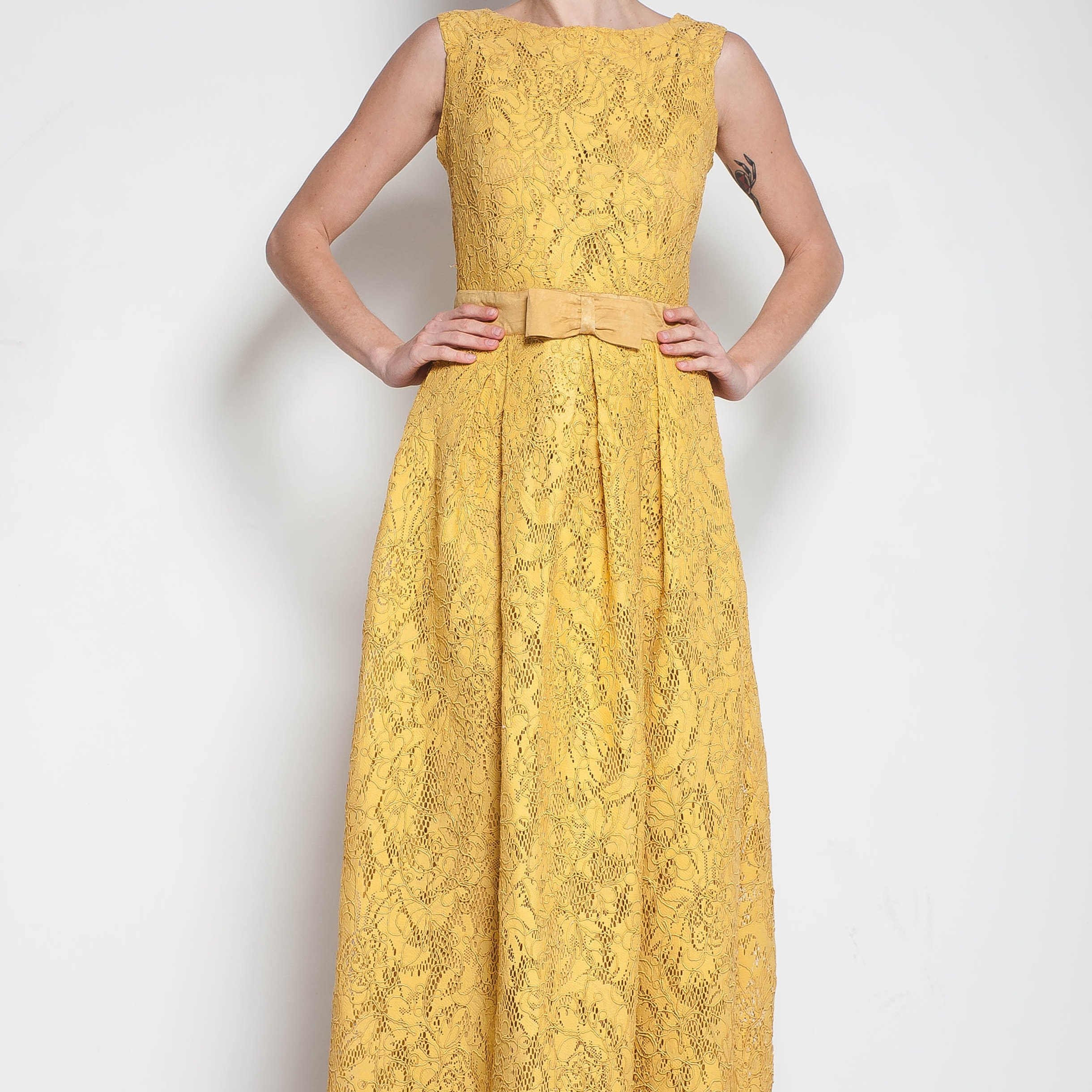 Häkeln Kleid häkeln Spitzen Kleid kleine rosa Kleid Häkeln