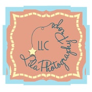 Lila Photography Props Llc By Lilaphotographyprops On Etsy