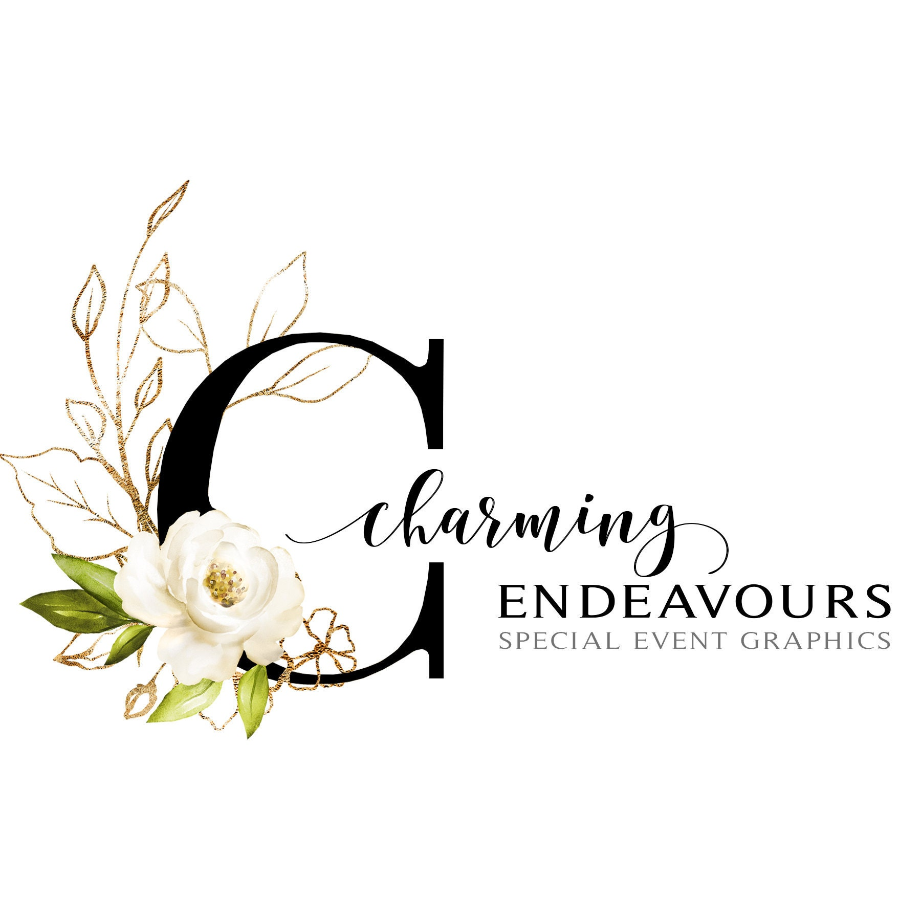 Weddings Di Diy For Printables Bridal Showers Charmingendeavours CrdxBoe
