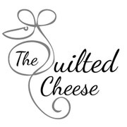 TheQuiltedCheese