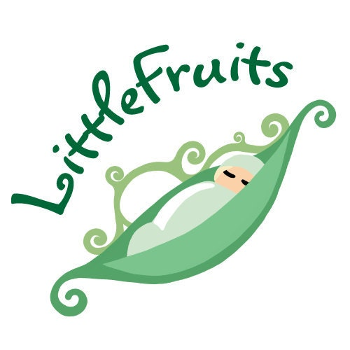 LittleFruits