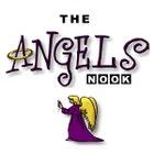 TheAngelsNook