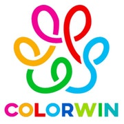 Colorwin logo