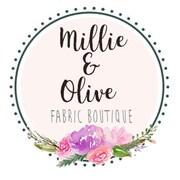 MillieandOlivefabric