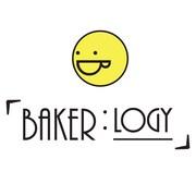 Bakerlogy