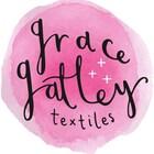 GraceGatleyTextiles