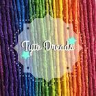 TytoDreads
