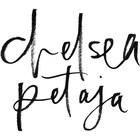 ChelseaPetaja