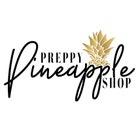 PreppyPineappleShop