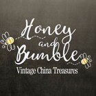 HoneyandBumble