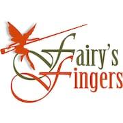 FairysFingers
