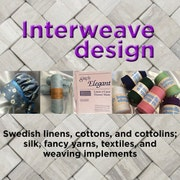 InterweaveDesign