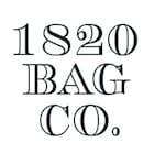 1820BagCo