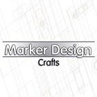 MarkerDesignCrafts