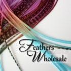 featherswholesale