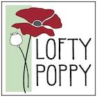 LoftyPoppy