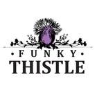 FunkyThistleTextiles
