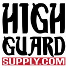 HighGuardSupply