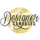 DesignerCanvases