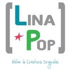 LinaPopCreations