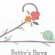 BettysBuys