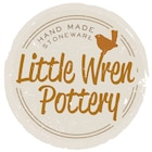 LittleWrenPottery