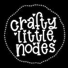 CraftyLittleNodes
