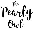 ThePearlyOwl