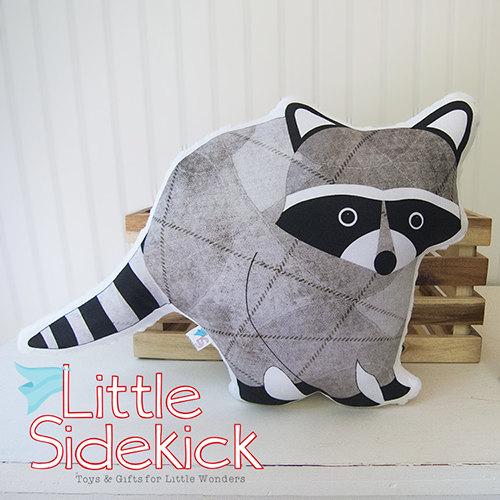 LittleSidekick