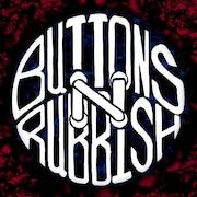 ButtonsnRubbishShop