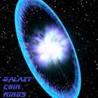 GalaxyCoinRings