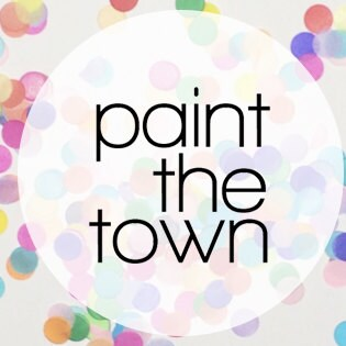 paintthetownfashion