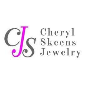 CherylSkeensJewelry