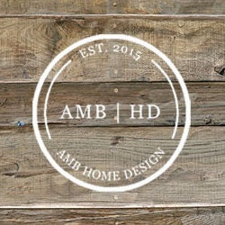 AMBHomeDesign