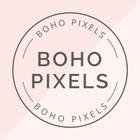 BohoPixels