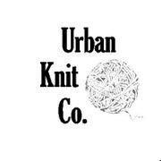 UrbanKnitCo