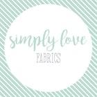 SimplyLoveFabrics