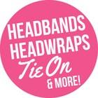 StylishModeHeadbands